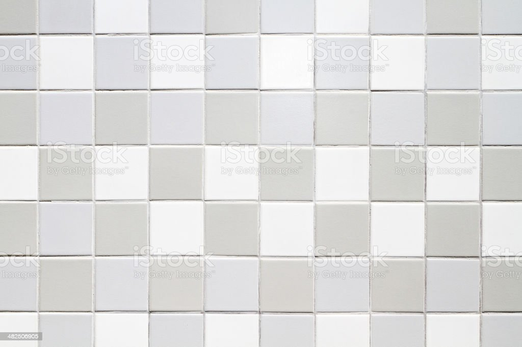 tiles texture for background stock photo