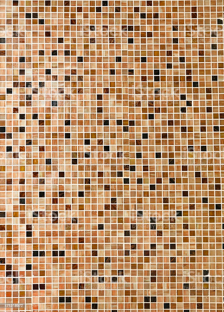 Tiles texture royalty-free stock photo