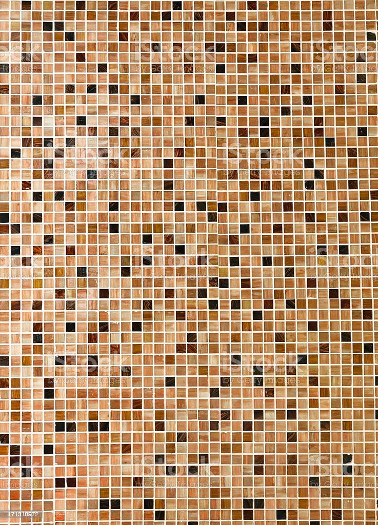 Tiles texture stock photo