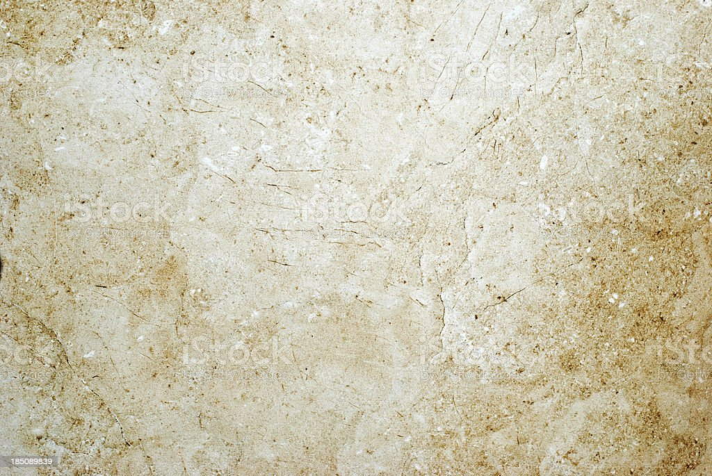 Texture piastrelle giallo chiaro in marmo fotografie stock e