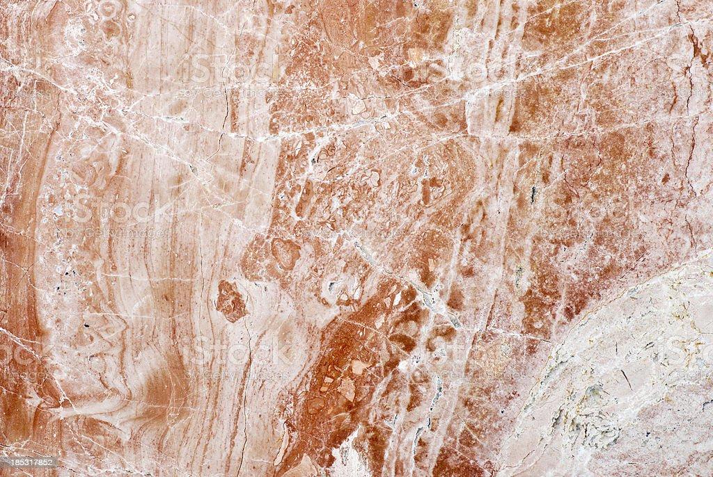 Texture piastrelle pietra di marmo fotografie stock e altre