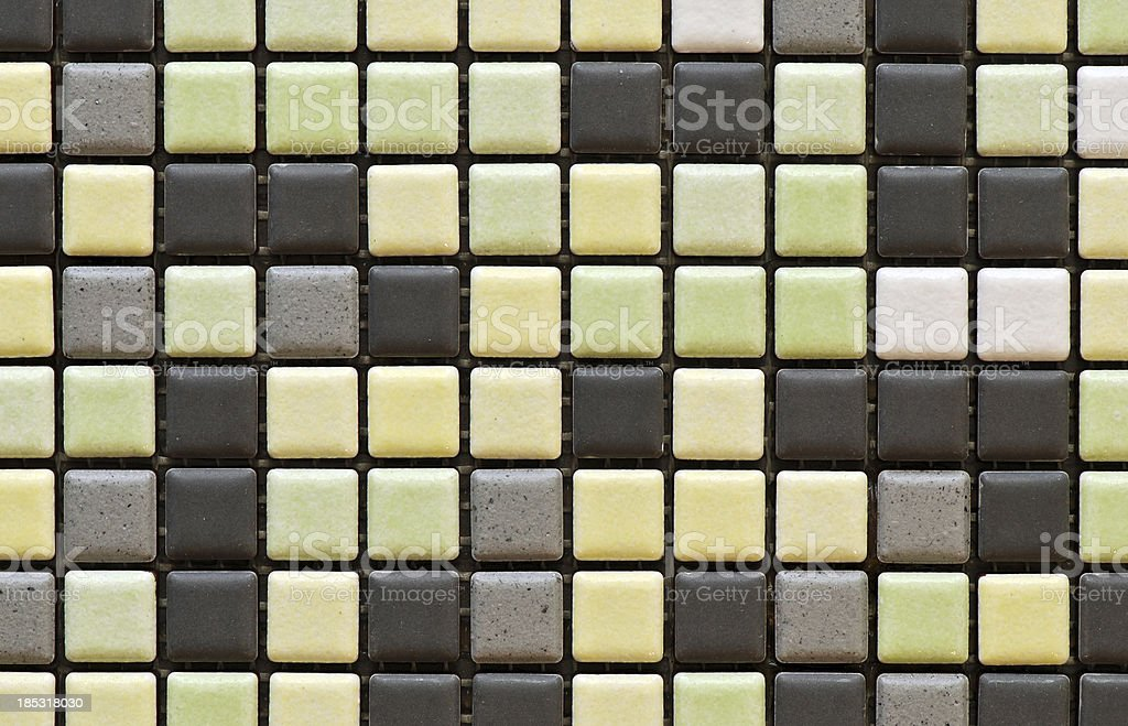 Ceramic tiles textures and surface photo premium download