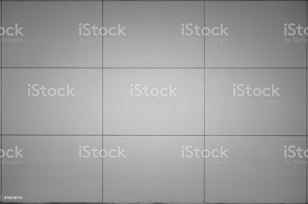 Tiles Wall Backgrounds stock photo