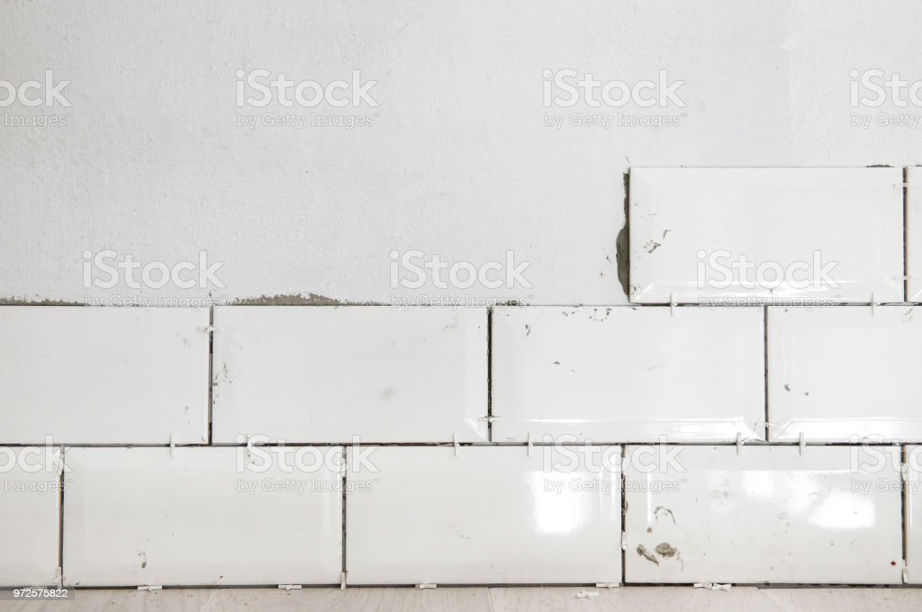 Tiling the tiles