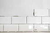 Tiling the tiles