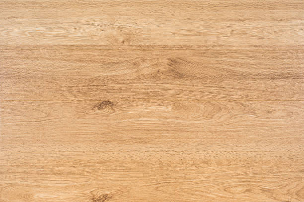 Timber floor picture id471799678?b=1&k=6&m=471799678&s=612x612&w=0&h=aa3poau73qckoxp jq8hvqczfkutwwnk8zubzybk nq=