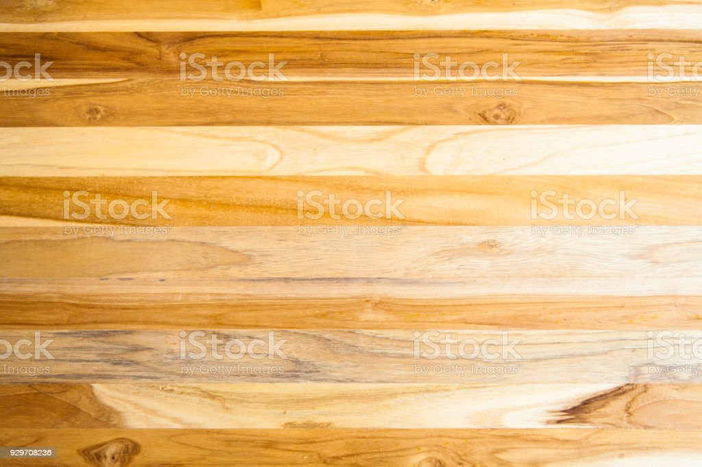 Timber Teak Wood Wall Barn Plank Texture Background Stock Photo ...