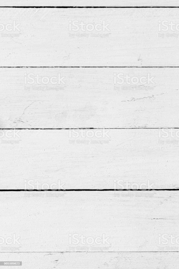 Timber texture or background zbiór zdjęć royalty-free