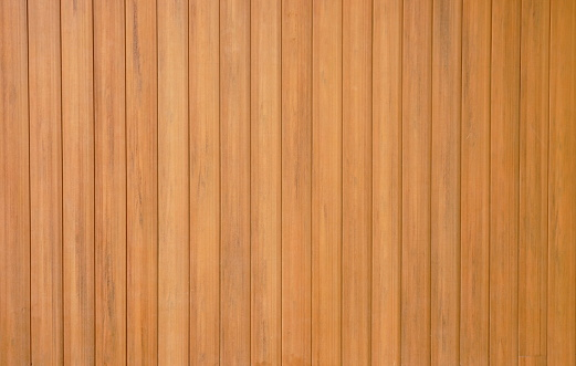 Wood texture background in natural