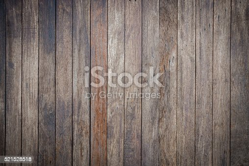 istock timber wood brown oak panels used as background 521528518