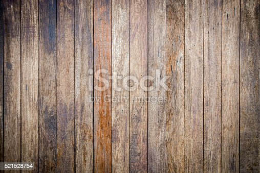 istock timber wood brown oak panels used as background 521528754
