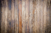 timber wood brown oak panels used as background