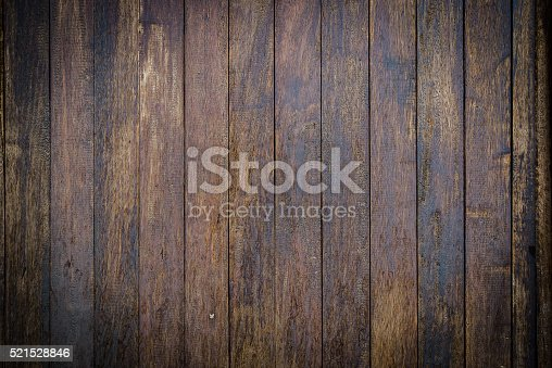 istock timber wood brown oak panels used as background 521528846