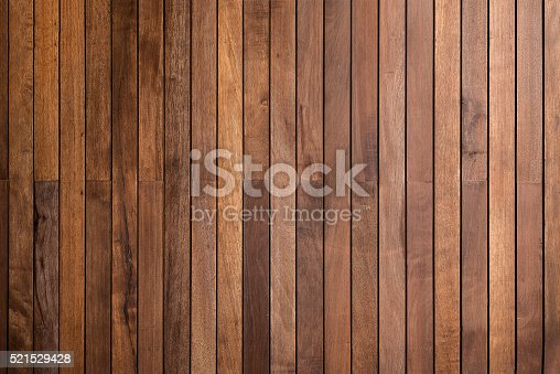 istock timber wood brown oak panels used as background 521529428