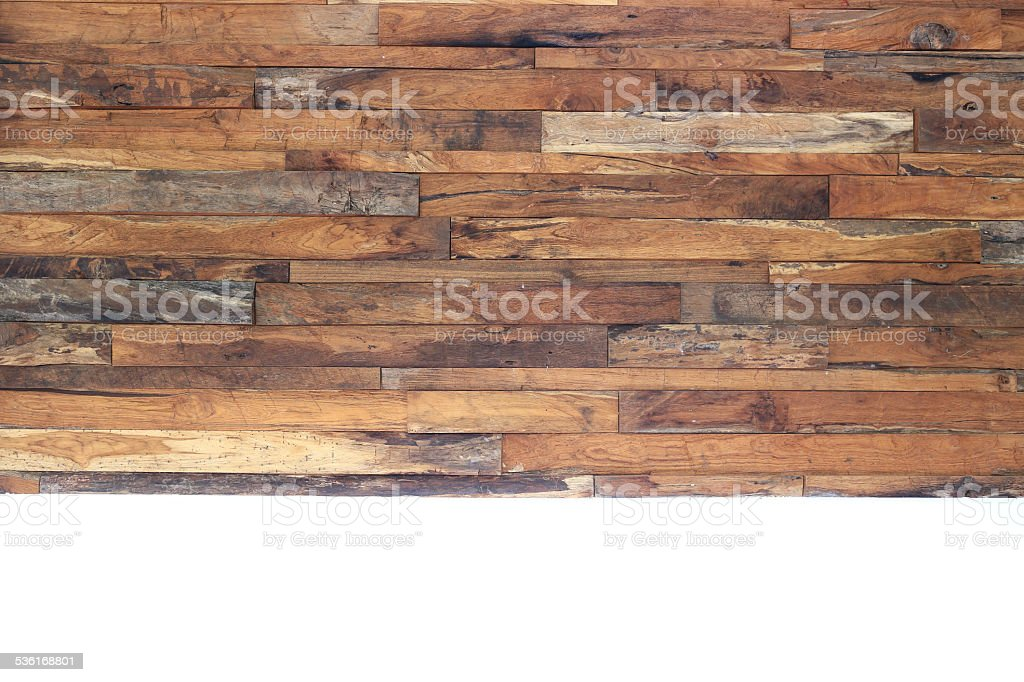 bois texture de planche de bois brun vieilli fond de mur photos et plus d 39 images de 2015 istock. Black Bedroom Furniture Sets. Home Design Ideas