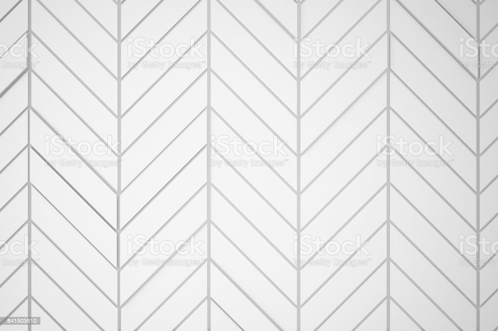 Timber wood slats pattern background, 3d render design stock photo