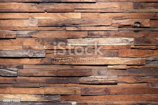 istock timber wood wall background 499911553
