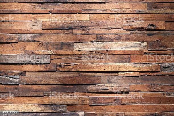 Timber wood wall background picture id499911553?b=1&k=6&m=499911553&s=612x612&h=qiexkcginsrynrok8nrviz8hqeckiaegvpkpkdtsvt0=