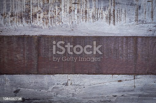 istock timber wood wall panel plank texture background 1084032738