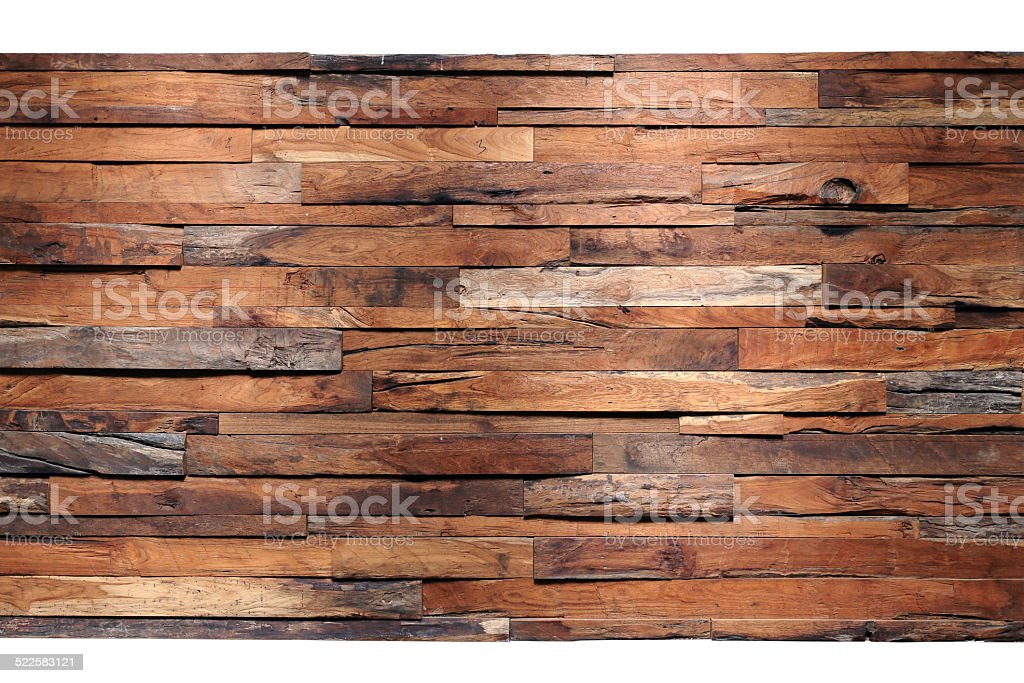 timber wood wall texture background stock photo