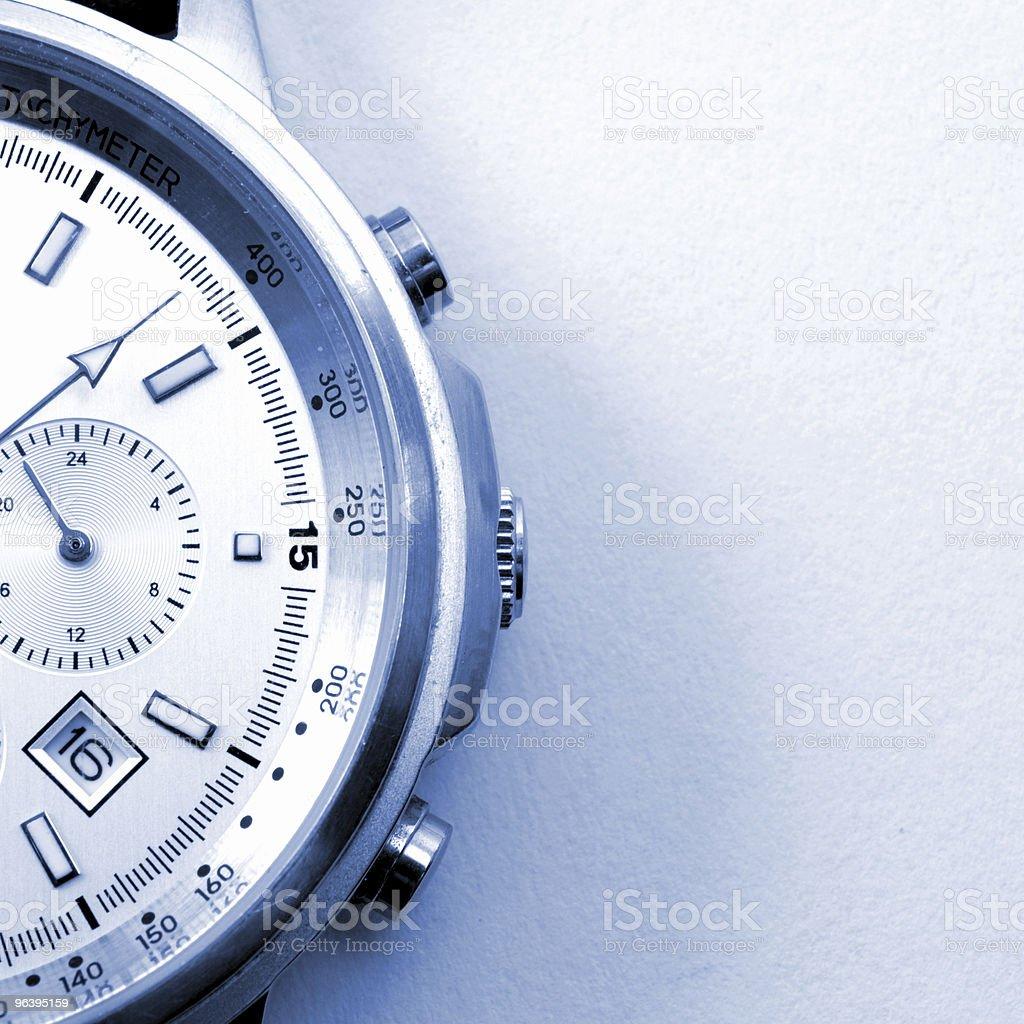 時間と copyspace - カラー画像のロイヤリティフリーストックフォト