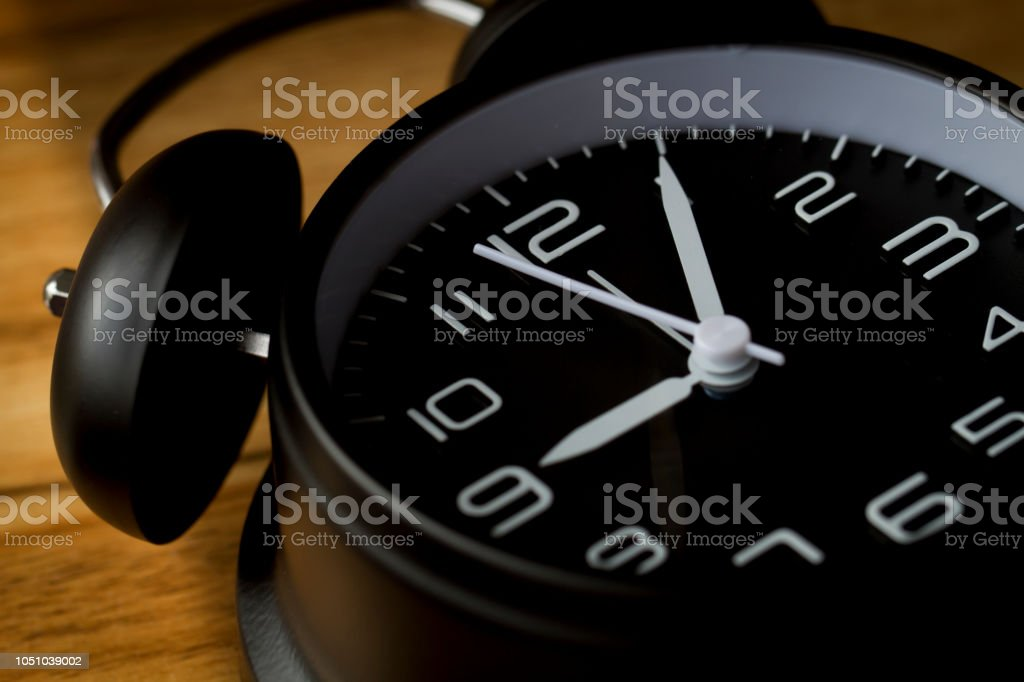 It represents the accumulation of time, the passage of time, and the...