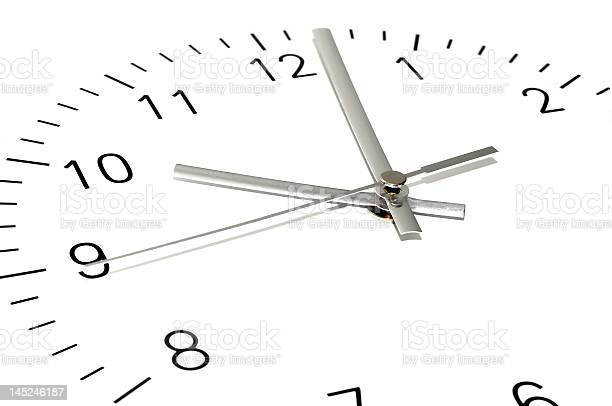 Free clocks watch stock photos and royalty free images