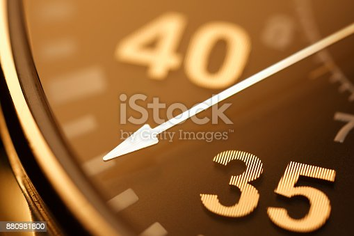 istock Time concept 880981800
