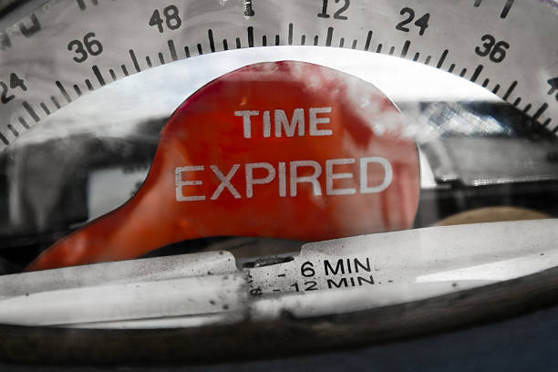 time expired - deadline stock pictures, royalty-free photos & images