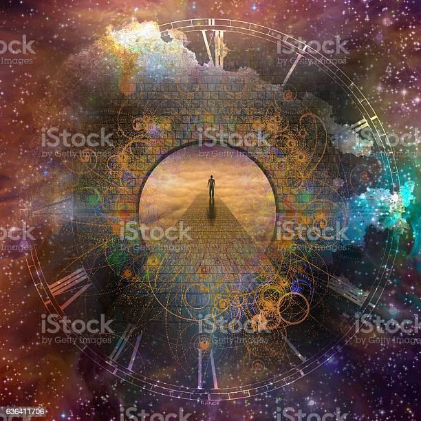Time fantasy picture id636411706?b=1&k=6&m=636411706&s=612x612&h=jm2dpj37jyqdxmogp5qseqnuuwbzwcivljpyr7ynax0=