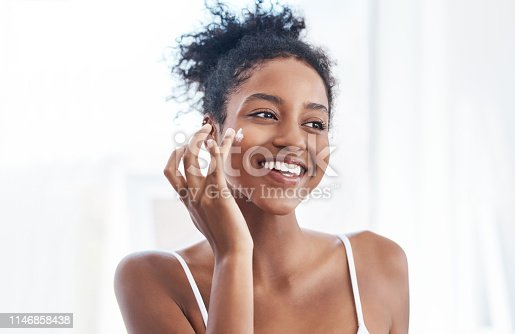 istock Time for a fresh start 1146858438