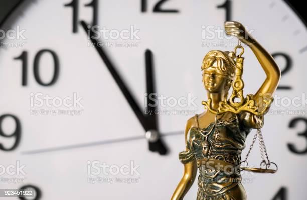Time for justice picture id923451922?b=1&k=6&m=923451922&s=612x612&h=pj2y1pbtlecw5sj1kobohtmfbnvmeitd5e2vt ry1ns=