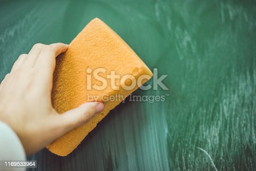 istock Time for school 1169533964