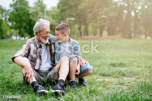 639800036istockphoto Time for soccer 1153606502