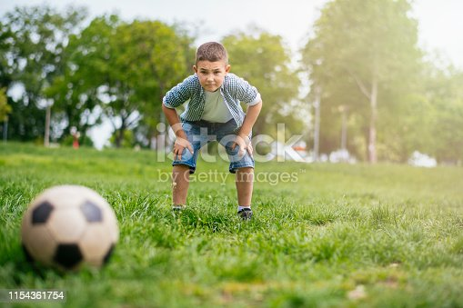 639800036istockphoto Time for soccer 1154361754