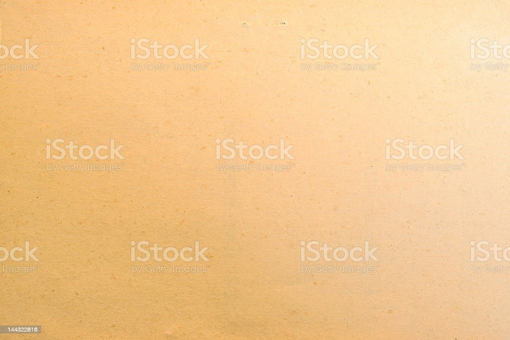 time goes by royalty-free stock photo