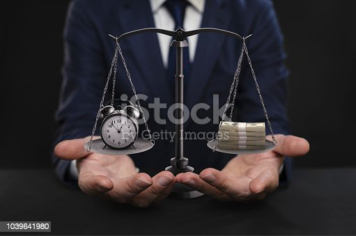 Currency, Time, Comparison, Weight Scale, Scale