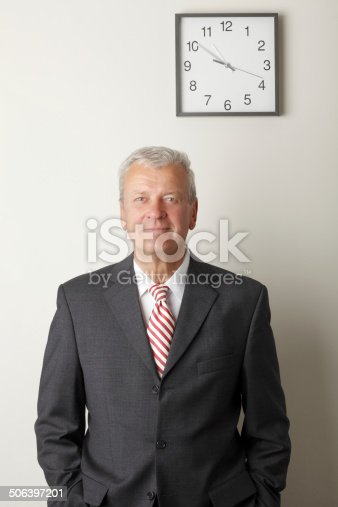 179607668istockphoto Time is money 506397201