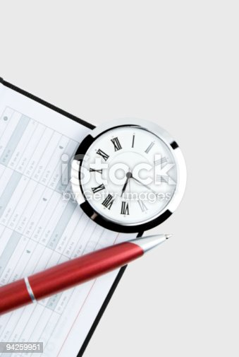 istock time money 94259951