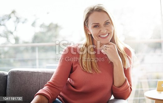 istock Time out does me the world of good 1041191732