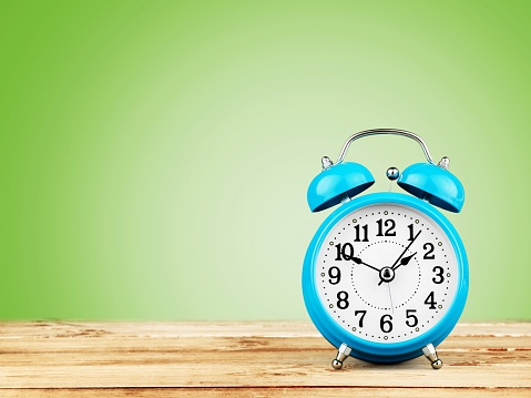 Time Stock Photo - Download Image Now