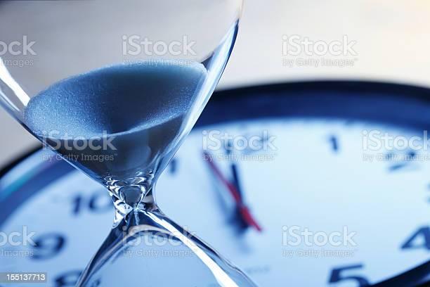 Time picture id155137713?b=1&k=6&m=155137713&s=612x612&h=gxqmz2bvuhijorzzkqkzamx4rrwc75pxmz6hnkiigp0=