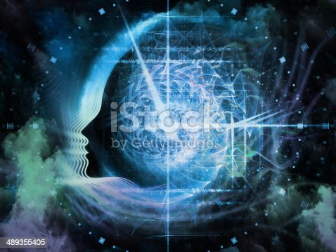 istock Time 489355405