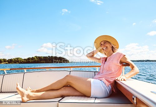 879618770 istock photo Time to get away 879618570