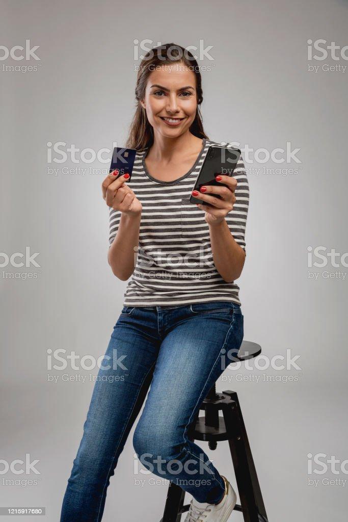Beste Zeit Zum Einkaufen