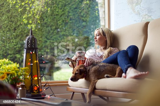 istock Time to relax 486805424