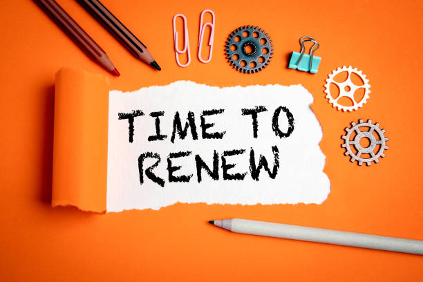 Time to renew businesses strategies plans and goals concept picture id1192100036?b=1&k=6&m=1192100036&s=612x612&w=0&h=uhkmixgj6bc62pve73dbvbtdpl6pu u1jhpin6c6rdq=
