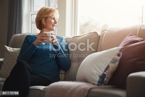 638765726 istock photo Time to sit back and enjoy retirement 841170768