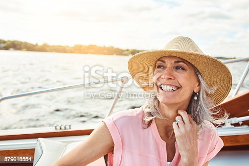 879618770 istock photo Time to take it easy 879618554