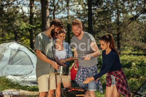 696841580istockphoto Time with friends is all the therapy you need 970757662